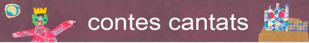 Contes cantats