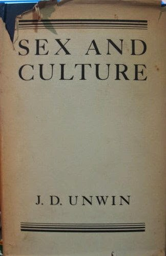 http://no-maam.blogspot.ca/2008/08/online-book-sex-and-culture-by-jd-unwin.html