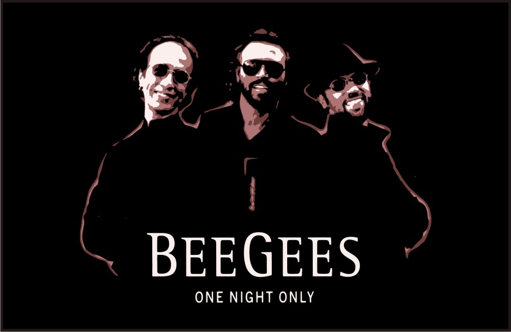 beegees-one_night_only_front_vector