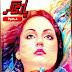 Bazigar by Shakeel Adilzada Part-4 | بازیگر از شکیل عادل زادہ حصہ چہارم