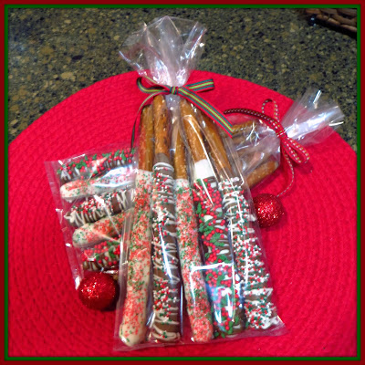 Chocolate Bark, Candy Coating, Holiday candy, Christmas candy,