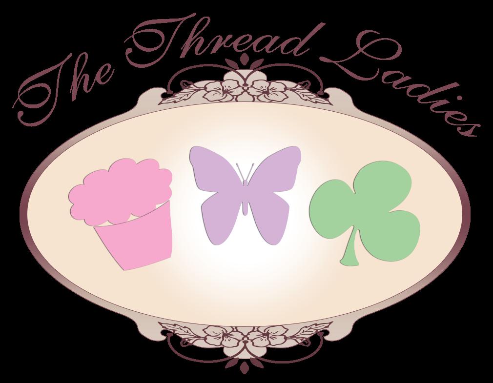 The Thread Ladies