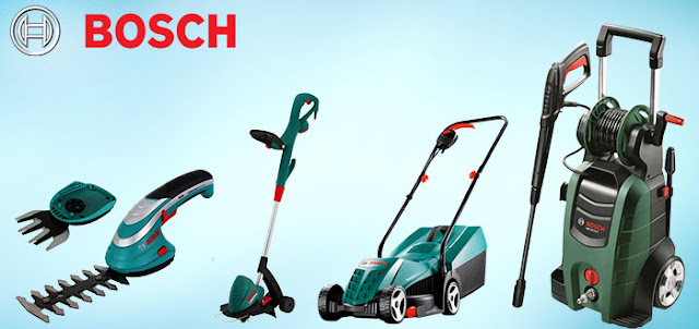 Bosch Dealers Online | Buy Bosch Products, India - Pumpkart.com
