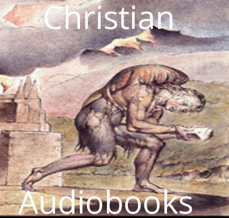 Christian Audiobooks