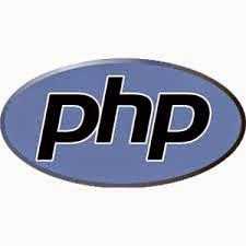 yang dimaksud PHP