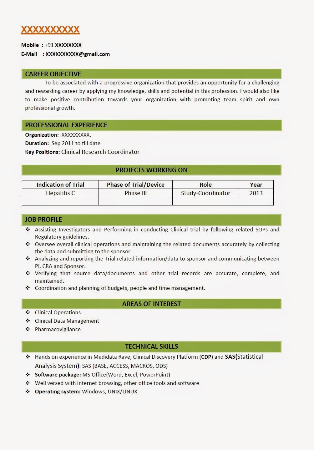 Help In Writing Term Paper Osteria il Gusto Italiano rhce resume