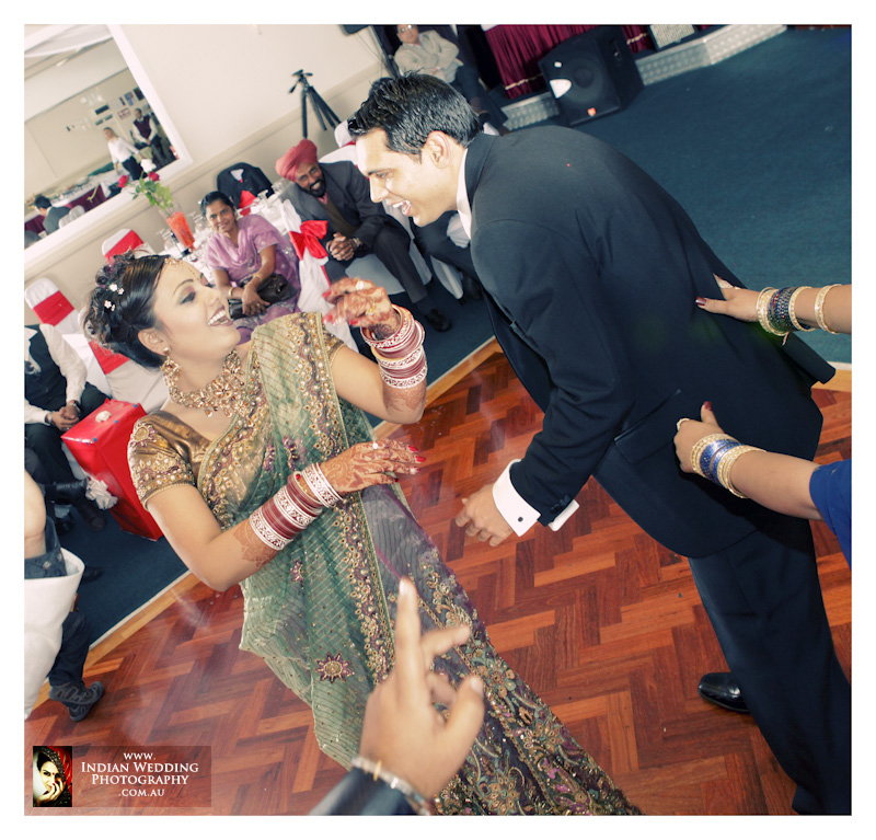 SAPPHIRE FUNCTION CENTRE SIKH-PUNJABI-WEDDING-RECEPTION