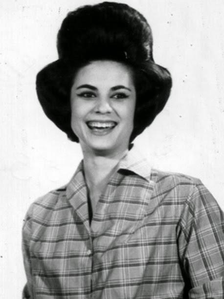 Olga Antonetti Nuñez