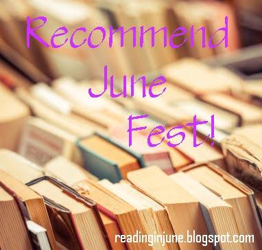Recommend June Fest