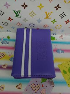 al-quran saku, al-quran saku mini, souvenir al-quran mini, al-quran untuk souvenir, al-quran saku warna ungu, al-quran saku ungu