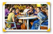 Drushyam Movie Photos Gallery-thumbnail-13