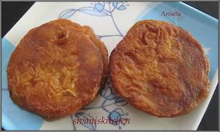 ariselu