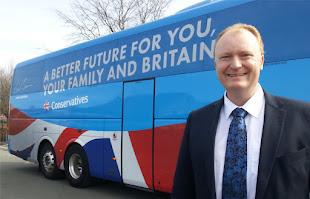 Tory Story