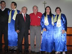 Academia Anapolina de Letras-ANALE