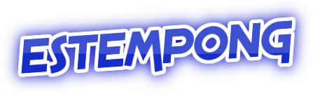 ESTEMPONG