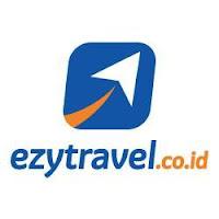 situs ezytravel indonesia