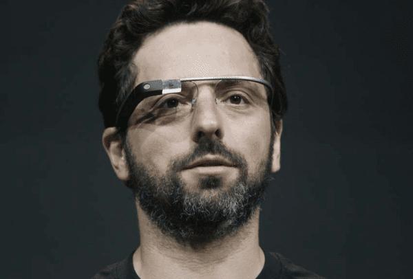 جوجل توقف مبيعات Google Glass