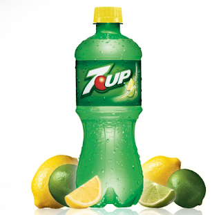 $1.00 off two 6-Packs Or 2-Liter bottles of 7-Up, Sunkist, Canada Dry, A+W or Sun Drop Soda