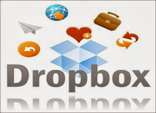 Dropbox Free Download For Windows