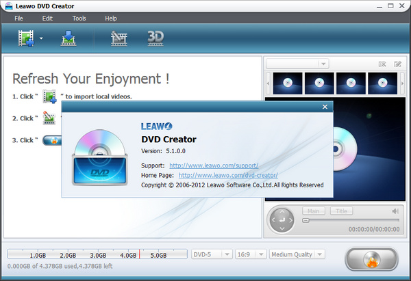 imtoo 3d movie converter 1.0.0 full + crack