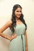 Lavanya Tripati latest glam pics-thumbnail-16