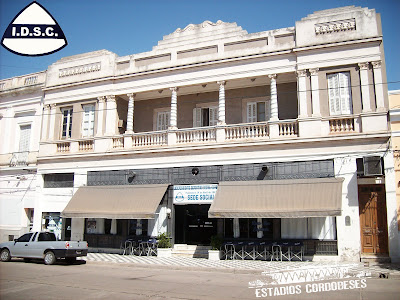 http://3.bp.blogspot.com/-wqrE5LGnHqA/TVvWT3wmK6I/AAAAAAAAEus/rH5tKNDbYzI/s1600/Oliva_Independiente6.jpg