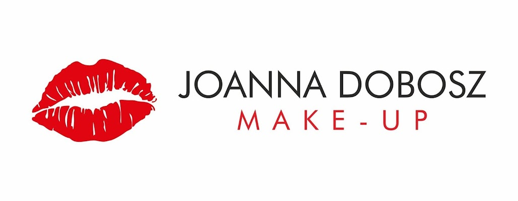 Joanna Dobosz Make Up