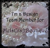 Past DT: MelsCraftBoutique