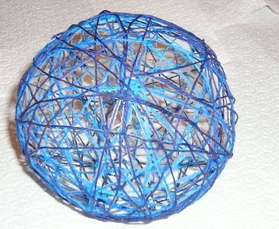 Doll ornament pattern 7 95 buy it now crochet pattern balloons scrap