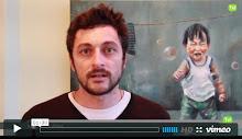 Video Exposició Asia 2