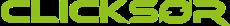 Clicksor Logo