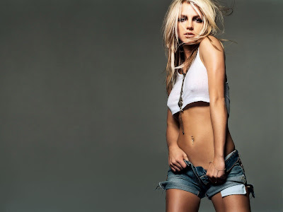 britney+spears+hd+wallpapers_2