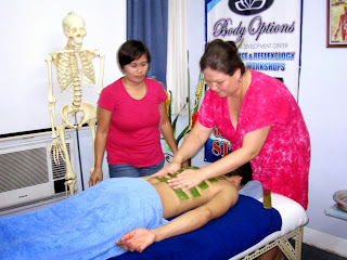 hilot lecture Mont albo massage hut, makati, philippines 144k likes mont albo massage hut is a filipino-inspired spa specializing in affordable hilot (filipino.