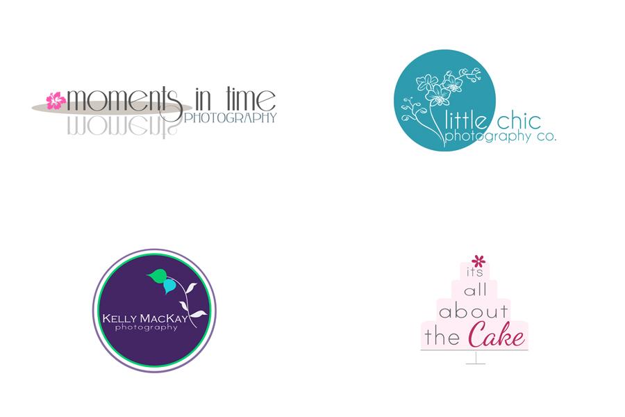 ... Logo Design Samples , Construction Logo Design Samples , Logo Design