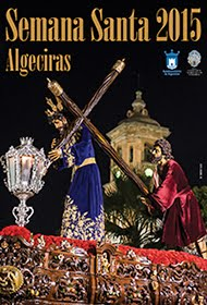 SEMANA SANTA ALGECIRAS 2014