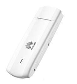 Huawei-E3272