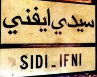 guerra-del-ifni