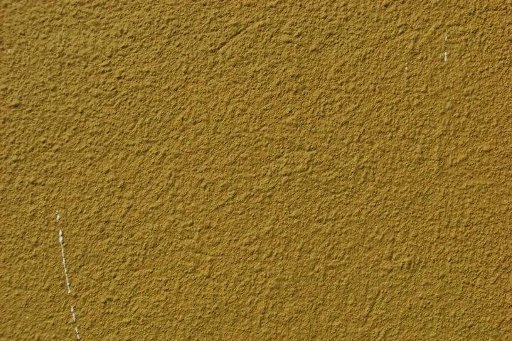 Textured Wall Paint Exterior Home Design