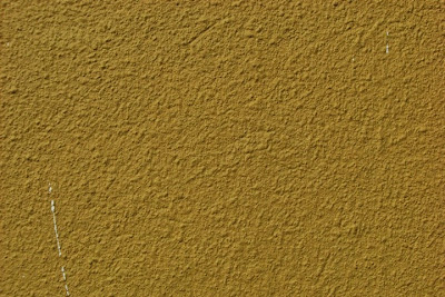 paint textured wall two colors
