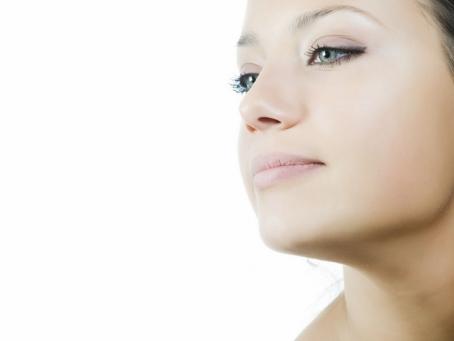 Motivasi Diri: Letak Kecantikan Wanita