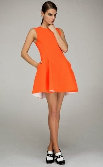 http://www.frontrowshop.com/product/sleeveless-skater-dress