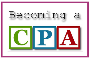 how to become cpa in canada