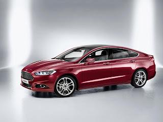 Ford+Mondeo.jpg