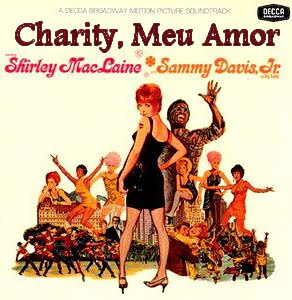 Baixar Charity, Meu Amor Download Grátis