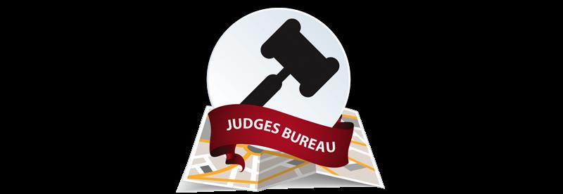 OC Judges Bureau