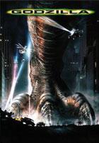 Godzilla (1998) (1998)
