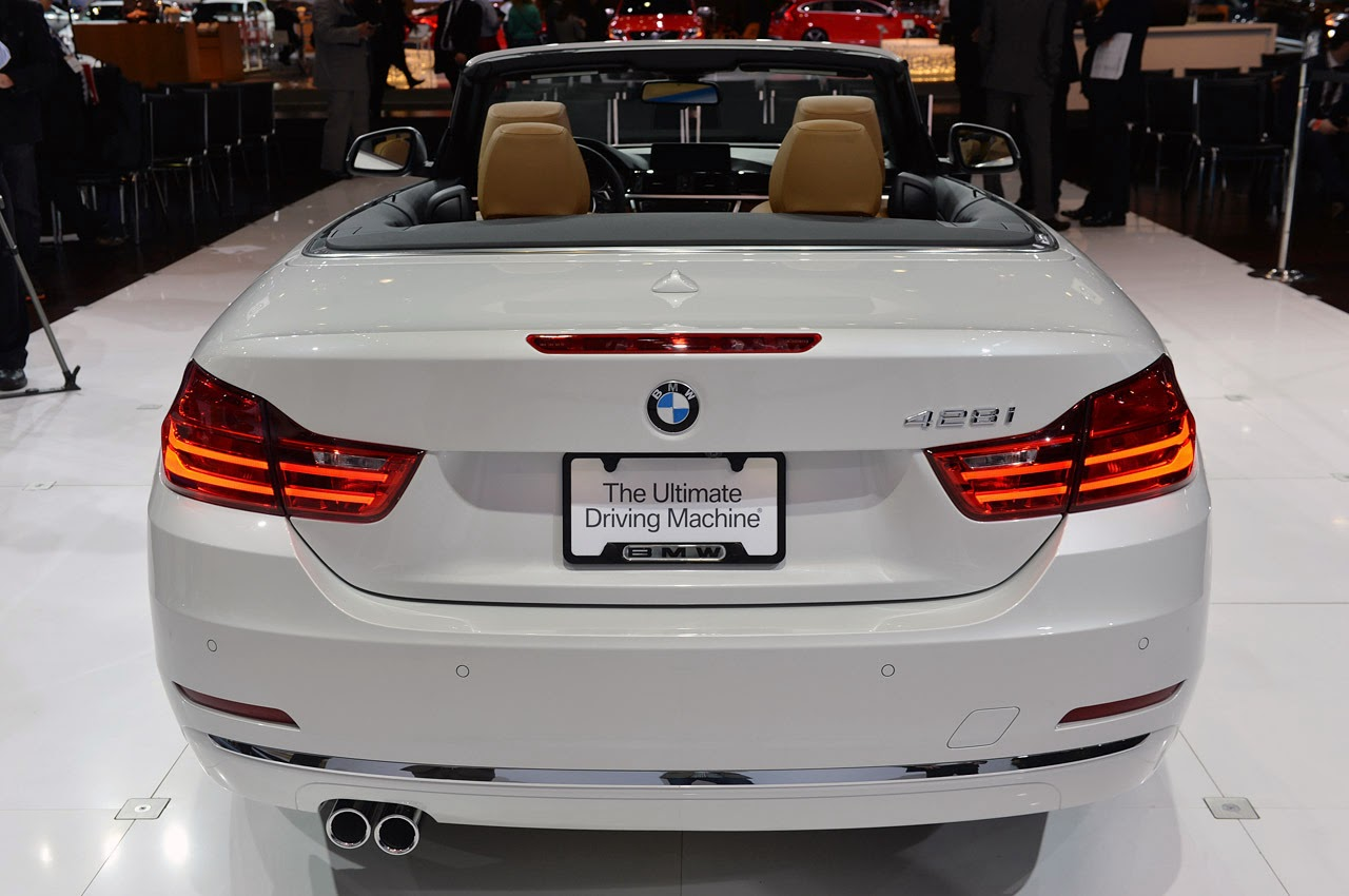 related 2013 bmw 6 series convertible 2014 bmw 6 series convertible. Cars Review. Best American Auto & Cars Review