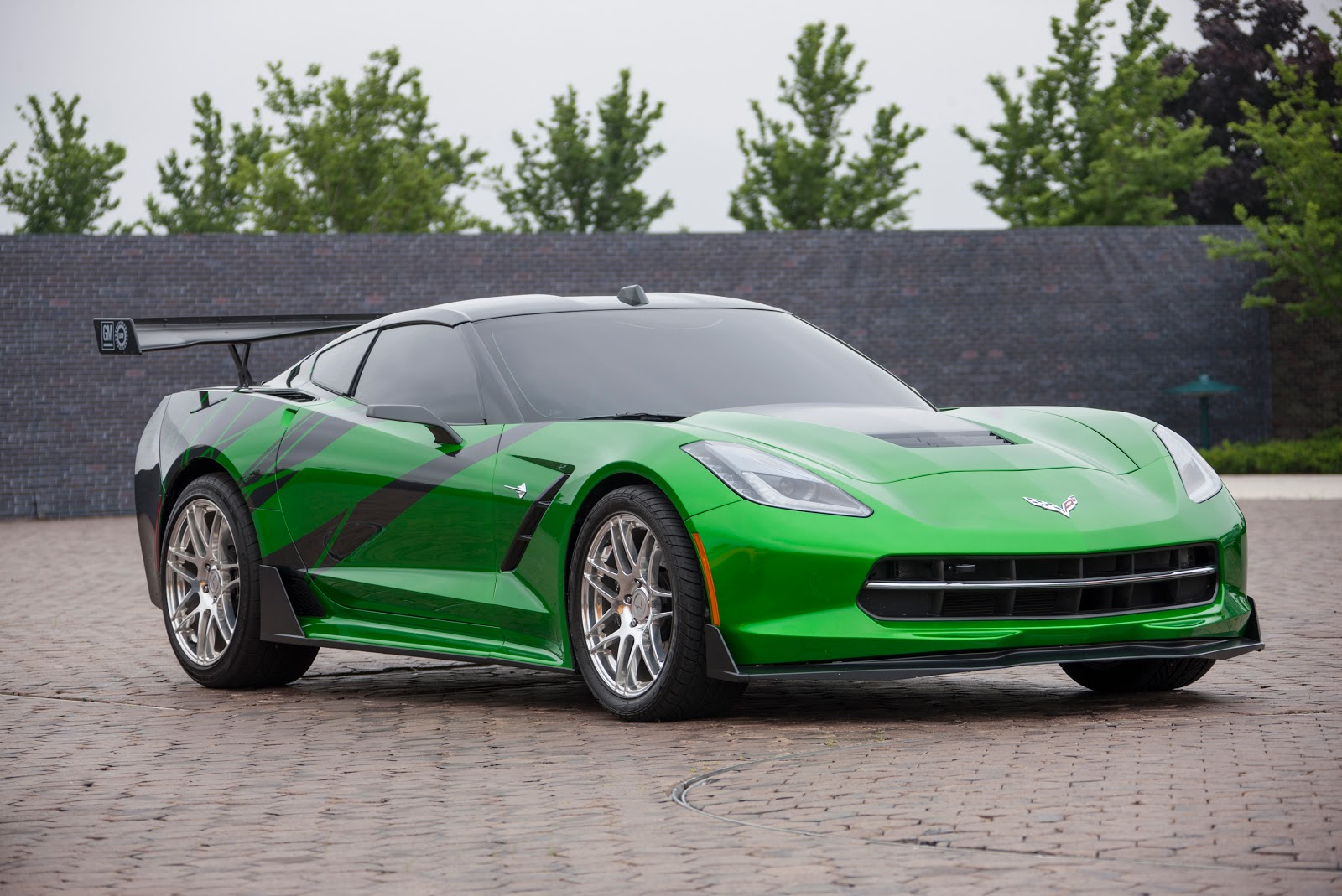 chevrolet corvette stingray transformers. a look at the evolution of bumblebee in transformers movie franchise an corvette stingray chevrolet t