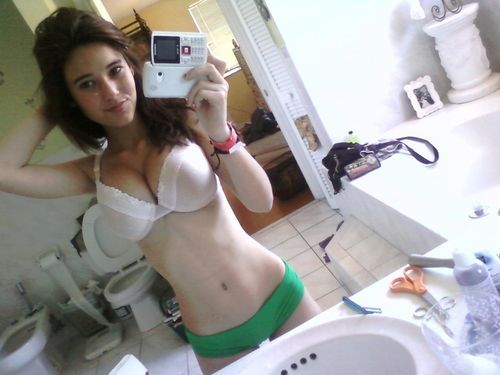 the real angie varona topless photos   world in news