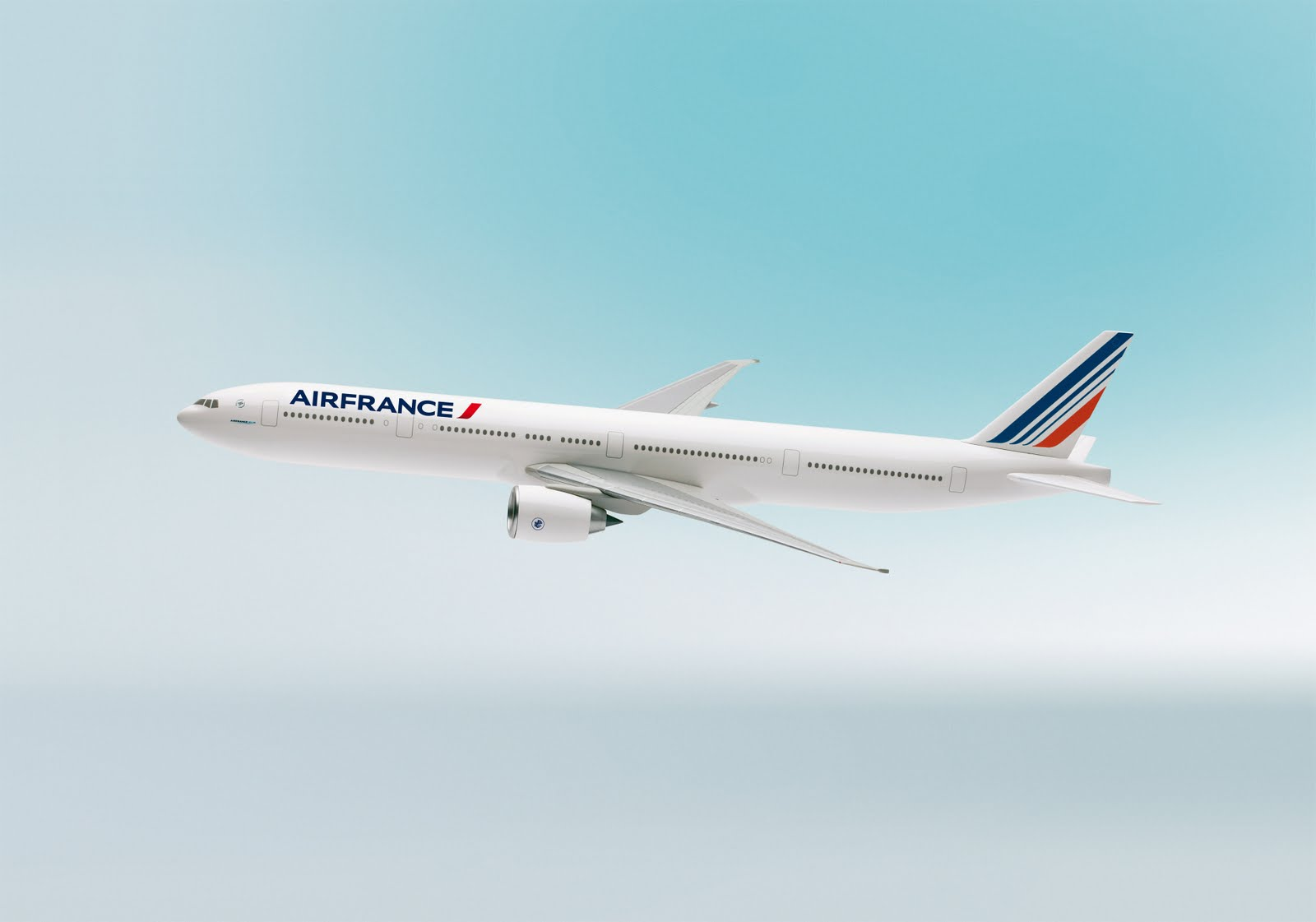 history of all logos all air france logos. Black Bedroom Furniture Sets. Home Design Ideas